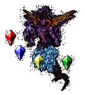 SMRPG Sprite Culex