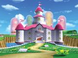 Circuit Mario (3DS)