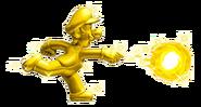 Puzzle & Dragons: Super Mario Bros