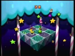 MP3 Screenshot Fall-Ball