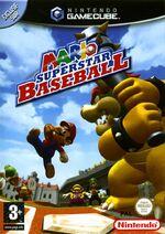 MarioSuperstarBaseball-FRA