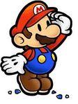 Papier-Mario (Charakter)