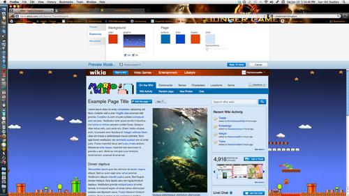 Screen shot 2012-06-23 at 5.54.40 PM