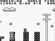 World 3-3 (Super Mario Land)
