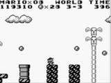 World 3-3 (Super Mario Land)