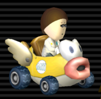 Cheepmobile10