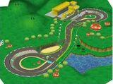 Circuito Mario