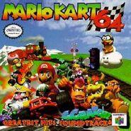 MK64Sound