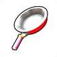 MKAGPDX Sprite Frying Pan