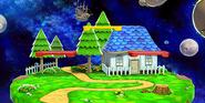 Mario Galaxy CB Ultimate