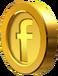Rdc facebookcoin