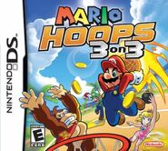 453px-MarioHoops3on3Cover