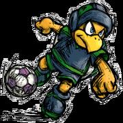 Hammer Bro. (Super Mario Strikers)