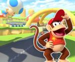 MKT Sprite 3DS Toads Piste R