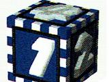 Plus-Block