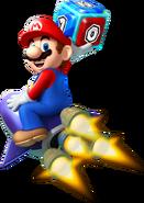 Mario 10