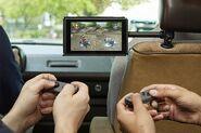 Nintendo Switch Galerie7
