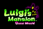 1600px-Luigi's Mansion 2- Dark Moon logo