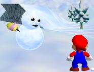 Blizzard64