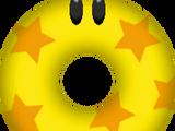 Bumper (Super Mario Maker)