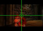 DK64 Screenshot Kroc