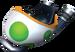 MK7 Egg 1