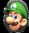 MKT Icône Luigi