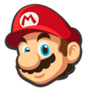 MRKB Mario icon