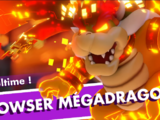 Bowser MégaDragon