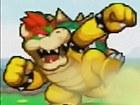 Mario luigi 3-659673