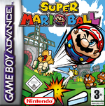 SuperMarioBall-EUR