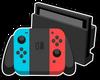 WWG-NintendoSwitch
