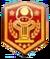 Grand Prix Icon