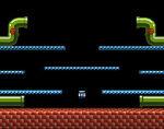 Mario Bros. - SSBB