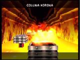 Collina Korona