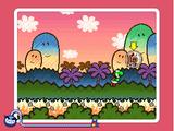 Yoshi's Island (micro-jeu)