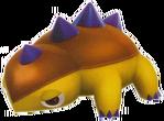 Bidosaure-0