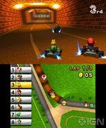 MK7 Screen 19