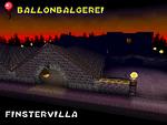 MKDS Screenshot Finstervilla