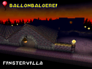 MKDS Screenshot Finstervilla