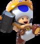 MKT Builder Toad