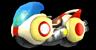 MKWii-CapsuleJet