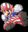 Mario SSBU 2