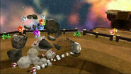 Super Mario Galaxy 2 Screenshot 84