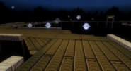 Vallée Fantôme 2 - Mario Kart Wii