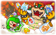 800px-SM3DW Bowser Kidnapping Illustration