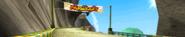 Cap Koopa - MKWii (bannière)