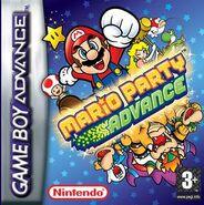 Mario-party-advance-1-