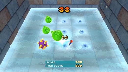 SMG2 Screenshot Bui