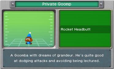 0081 17-Private-Goomp